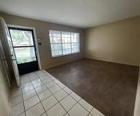 4902 Holly Rd, Browne Middle School, Corpus Christi, TX