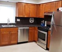 2327 Benson St, Nazareth Hospital, Philadelphia, PA