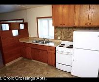 Kitchen, 14845 60th St N