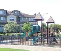 Playground, 1249 Avenida Las Brisas