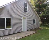 1131 Pratt Rd, 48446, MI