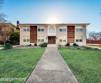 5444 Gaston Ave, Junius Heights, Dallas, TX