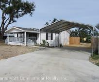 2401 E Orlando Rd, Highland City, Springfield, FL