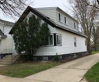 1907 E St Francis Ave, South Milwaukee, WI