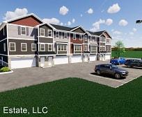 4978 Ushers Ferry Rd, Viola Gibson Elementary School, Cedar Rapids, IA