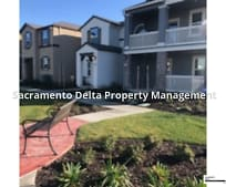 4023 Prosser St, River City High School, West Sacramento, CA