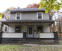 3186 Pine Hollow Dr, East Side, Youngstown, OH