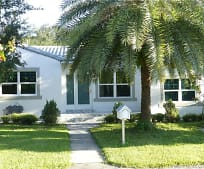 36 NW 101st St, Miami Shores, FL