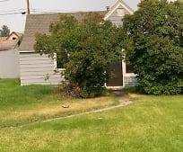 1618 Livingston Ave, Helen Of Christian School, East Helena, MT