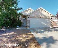 7009 Weston Pl NW, Ventana Ranch, Albuquerque, NM