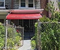 6969 Rodney St, West Oak Lane, Philadelphia, PA