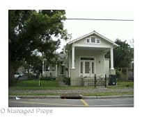 Cheap Apartments for Rent in Uptown, New Orleans ...