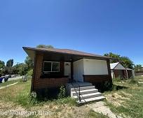 1265 Grant Ave, Mountain View, Ogden, UT