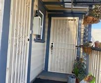 2656 Brighton Ave, Adams   Normandie, Los Angeles, CA