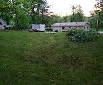 6173 Pine Rd, Thomasville, PA