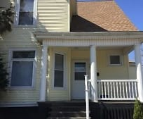 103 S McLean St, Dimmitt's Grove, Bloomington, IL