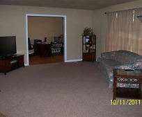 Living Room, 8364 US-69
