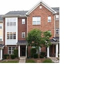 127 Dove Cottage Ln, Panther Creek High School, Cary, NC