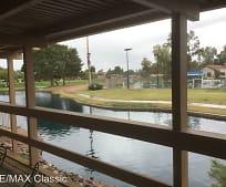 686 Leisure World, Leisure World, Phoenix, AZ