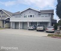 108 N Wabash Ave, Glendora, CA