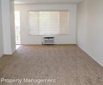 Living Room, 13608 Pomerado Rd