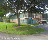 1823 Fairview Villas Dr, The G Star School Of The Arts For Film, Animation And Performing Arts, West Palm Beach, FL