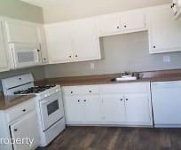 Kitchen, 1580 Morse Ave