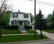 465 Slade Ave, Hanover Park, IL