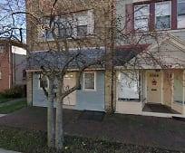 1036 W Collings Ave, Morgan Village, Camden, NJ