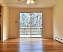 Living Room, 31 Atherton Rd