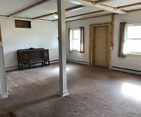 Living Room, 653 Love Rd