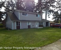 675 NW Dory Dr, Ault Field, WA