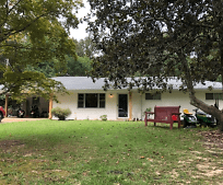 307 Willow Rd, 38804, MS