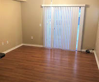 Living Room, 9438 Ashbury Cir