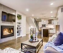 Living Room, 3690 W Byron Pl
