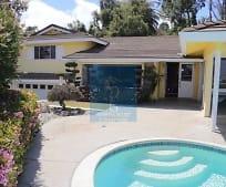 27822 Palos Verdes Dr E, Miraleste Intermediate School, Rancho Palos Verdes, CA