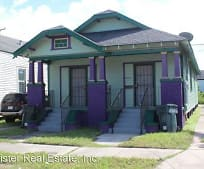 8804 Apple St, Holly Grove, New Orleans, LA