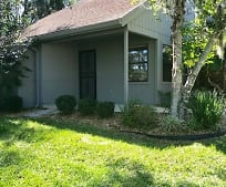 4402 NW 79th Terrace Rd, Silver Springs, FL