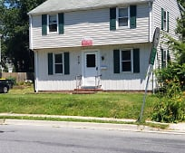 Apartments for Rent in Nottingham, PA - 209 Rentals ...