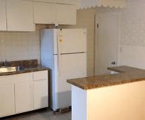 Kitchen, 2657 Carroll St
