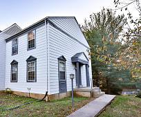 10524 Prairie Landing Terrace, Germantown, MD