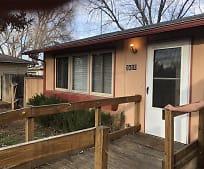 3610 Montrose St, 80620, CO