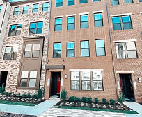 Apartments Near Dulles Town Center Sterling Va Apartmentguide Com