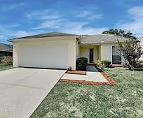 6108 Morningview Dr, Lakeland Highlands Middle School, Lakeland, FL