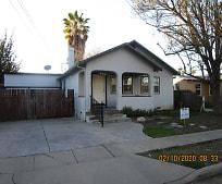 648 Palm Ave, Yuba City, CA