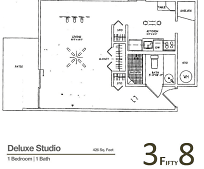 358 Duke Rd, Chevy Chase, Lexington, KY