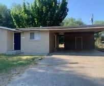 5911 N Pierce Park Ln, Riverglen Jr High School, Boise, ID