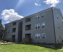 918 N 82nd Terrace, Victory Hills, Kansas City, KS