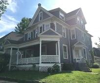 94 Cottage St, Lockport, NY