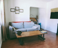 1602 Allesandro St, Greater Echo Park Elysian, Los Angeles, CA